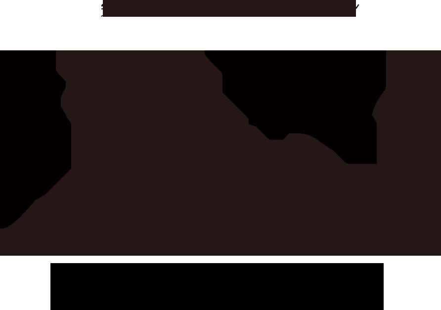 完全予約制 渋谷の占いサロン ともこママの占い